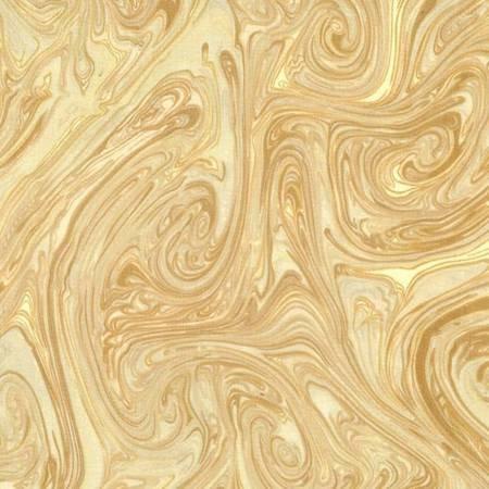 Honey Marble CX1087-HONE