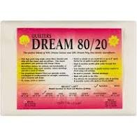Dream Natural 80/20 Select 93  - ROLL