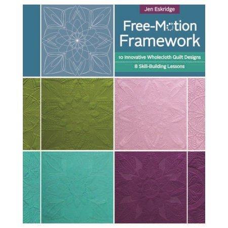 11283 Free-Motion Framework