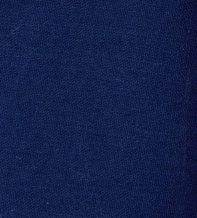 Tea Towel Navy K310 N