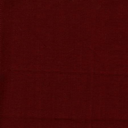 Tea Towel Red K310 R
