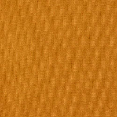 Kona Cotton Amber