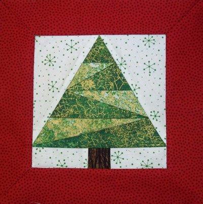 Mini Pine Tree Electronic Download