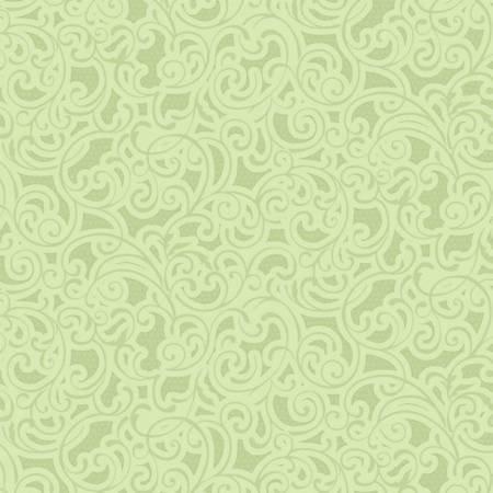 Qt1414 44 Lime Lace Scroll