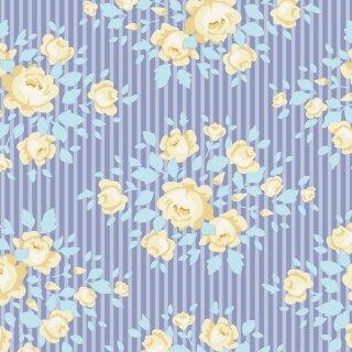 100225 MaryLou Blue