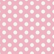 130003 Pink Dot