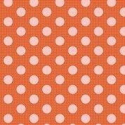 130007 Ginger Dot