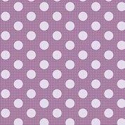 130009 Lilac Dot