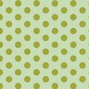 130011 Green Dot