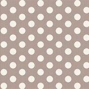 130012 Grey Dot