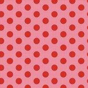 130028 Salmon Dot