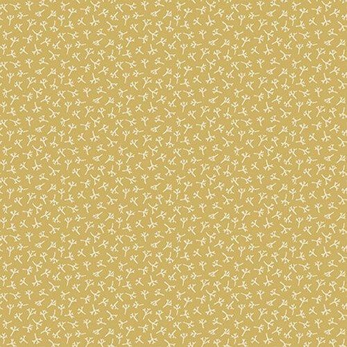 2413 44 Yellow