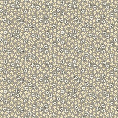 2414 9 Gray