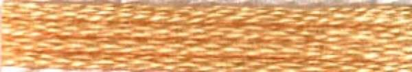 #402 Cosmo Cotton Embroidery Floss 8m Skein Orange Family