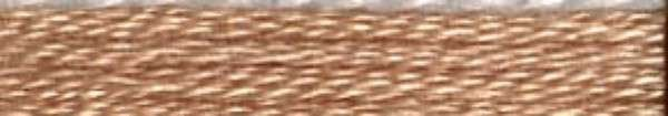#424 Cosmo Cotton Embroidery Floss 8m Skein Beige Family