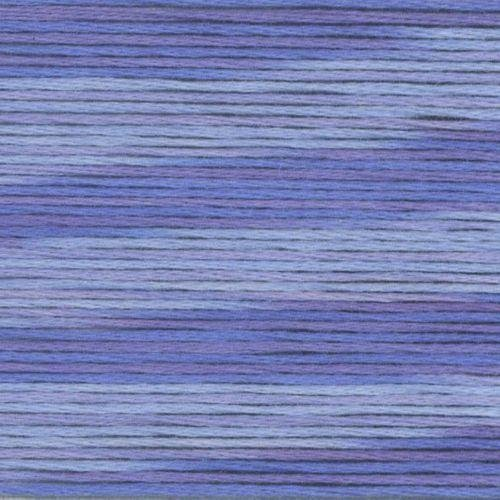 #5022 Cosmo Seasons Variegated Embroidery Floss