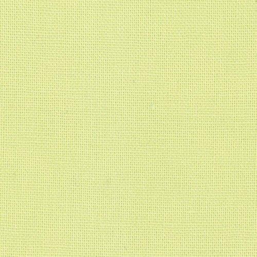 9900 100 Light Lime