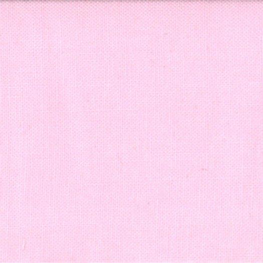 9900 248 Parfait Pink