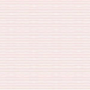 CR20169 Memories Pink