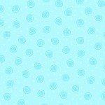 0019-11 aqua cmfy 0019-11, Comfy Flannel Prints