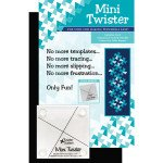 Mini Twister Tool 2.5 Strips