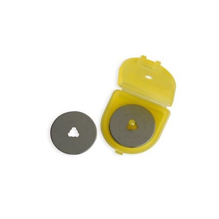 28mm Rotary Blades 5 Pack by Olfa