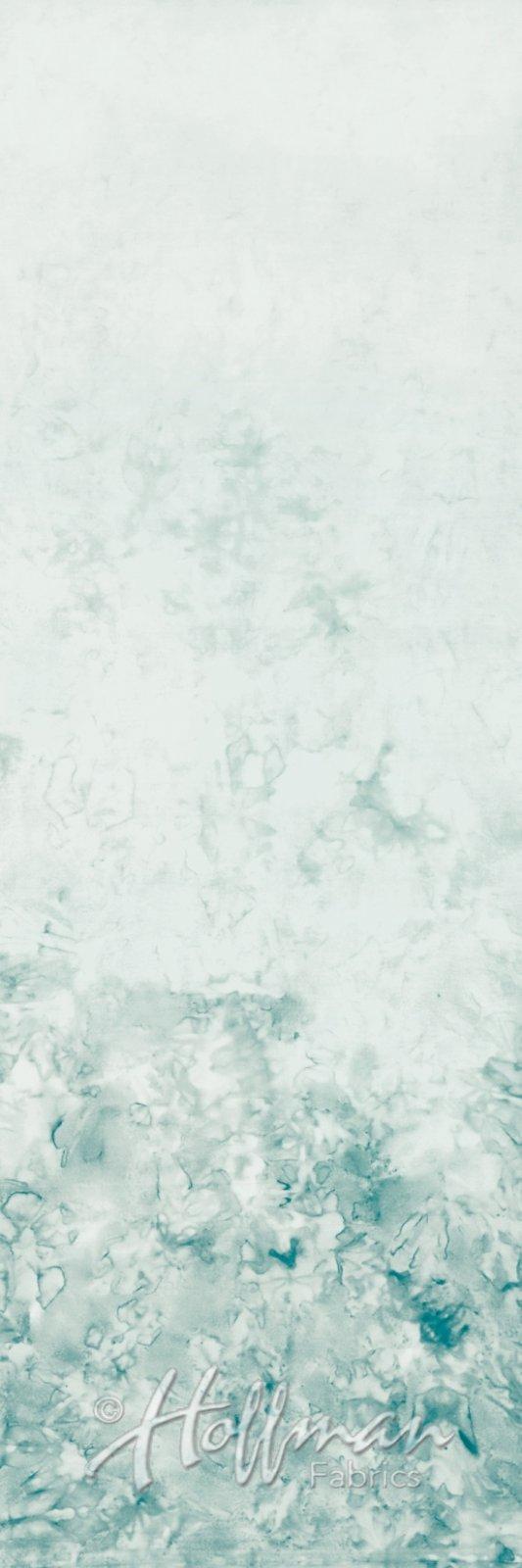 851-307-Snow Bali Fabrics