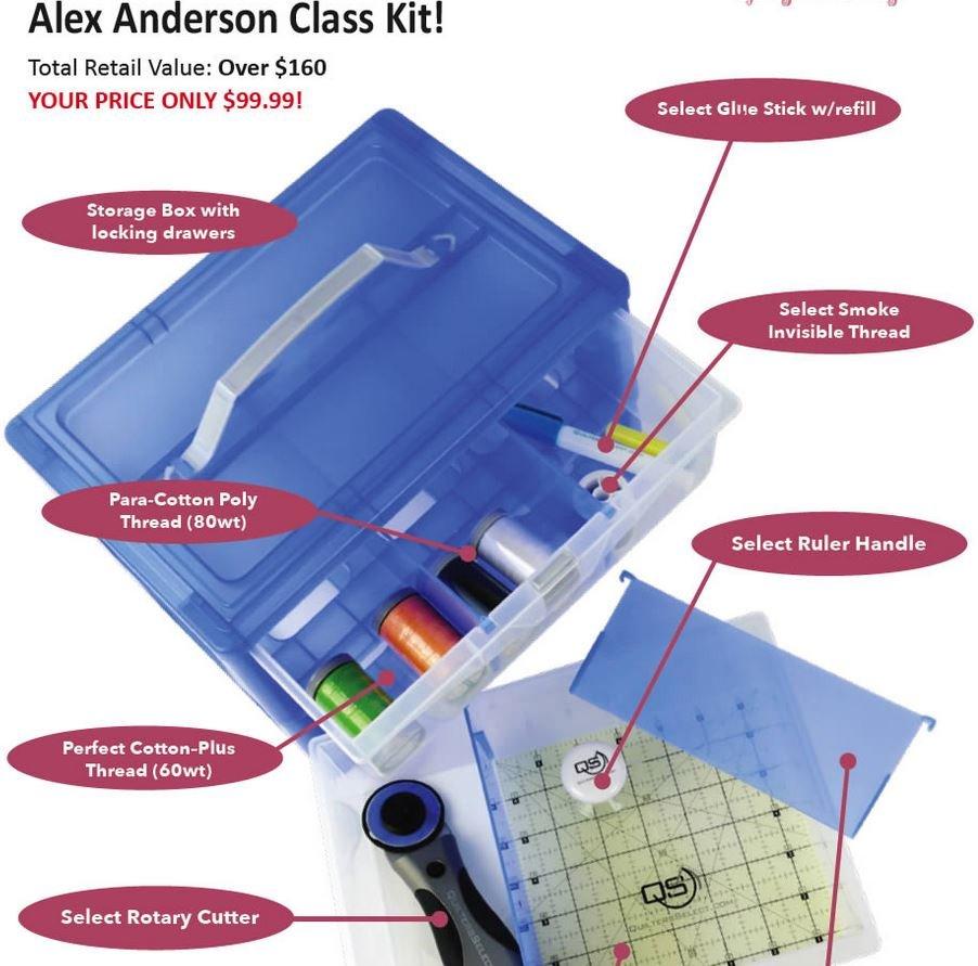Class Kit