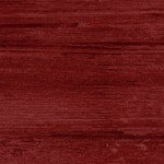108 Washed Wood - Claret