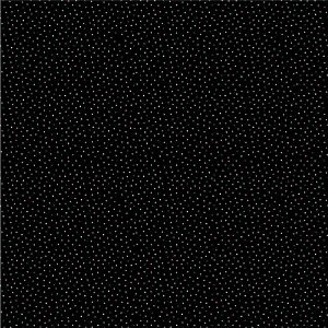 Licorice Black