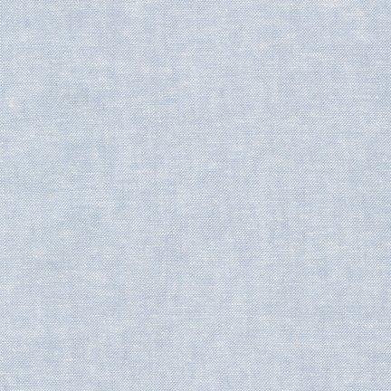 Essex Yarn Dyed CHAMBRAY