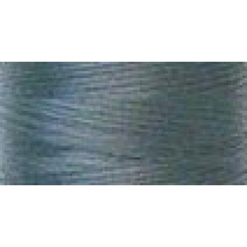 Floriani - CS030 Cotton Quilting Thread - Charcoal