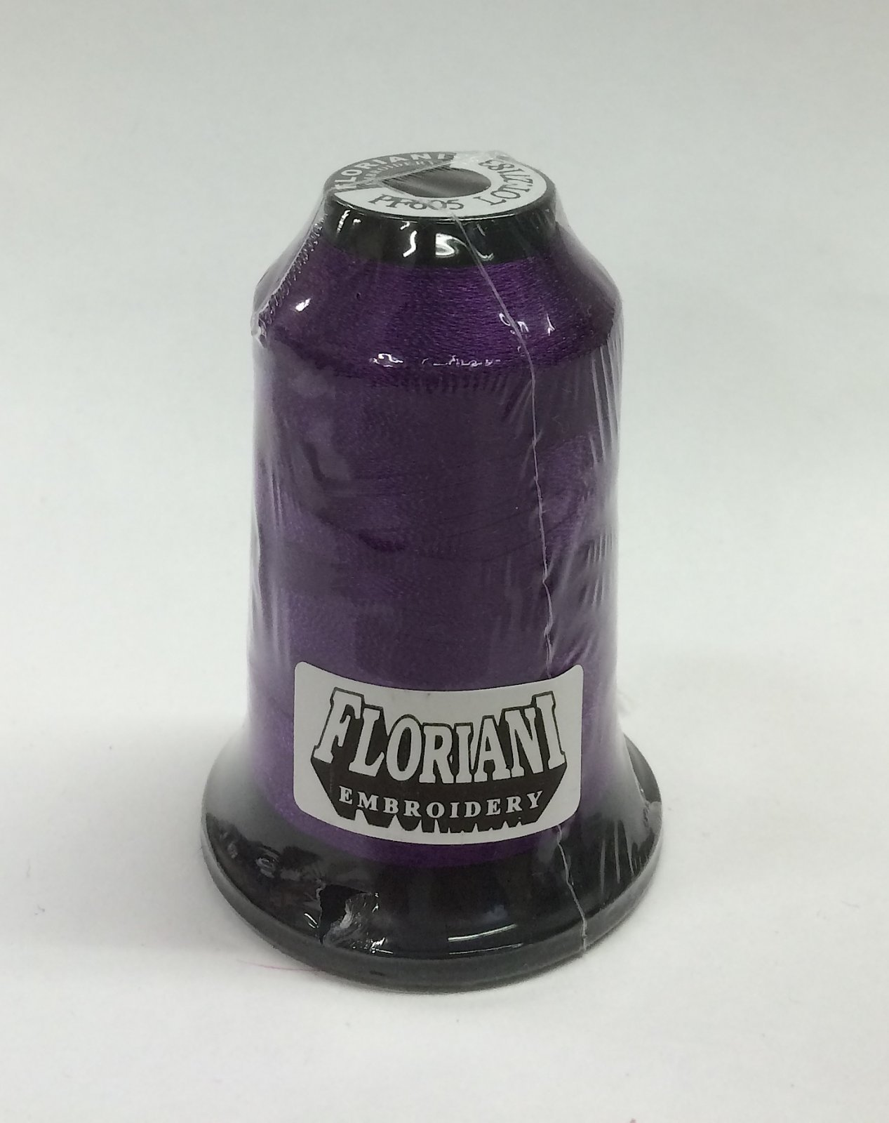 Floriani  - PF605 Grape