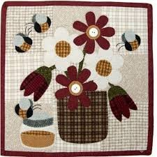 Honey Bee Kit June