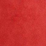 Cuddle Soft 90 Wide Scarlet Remnant