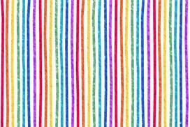 2018 WWQSH Stripe