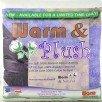 Warm & Plush 90 Cotton Batting
