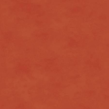 Shadow Play - Orange Red Tonal