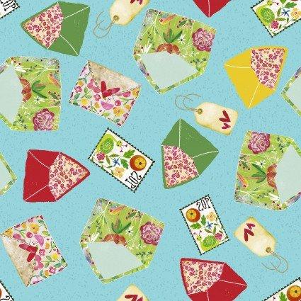 Create Hobby - Envelopes