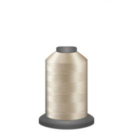 Glide Linen Mini Spool