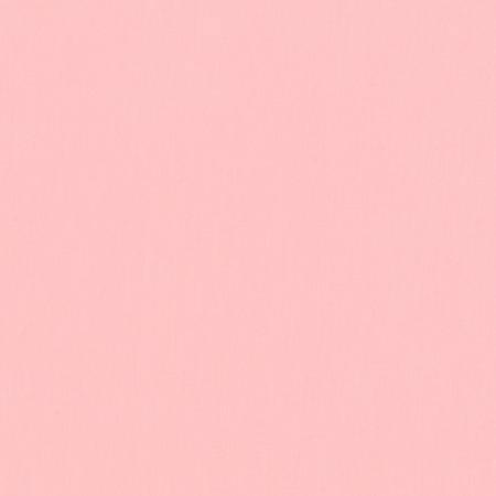 Kona Bellini Pink