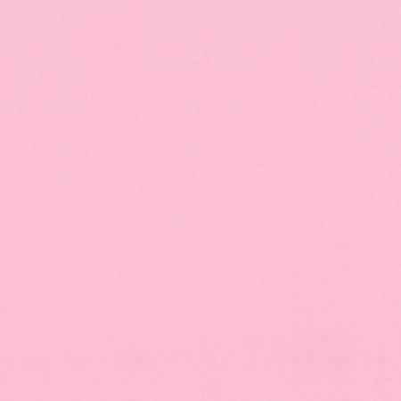 Kona Baby Pink