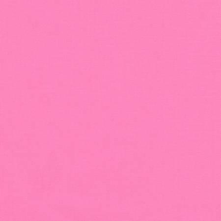 Kona Candy Pink
