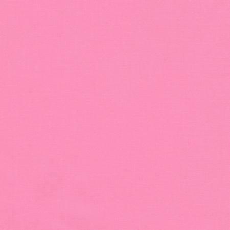 Kona Carnation Pink