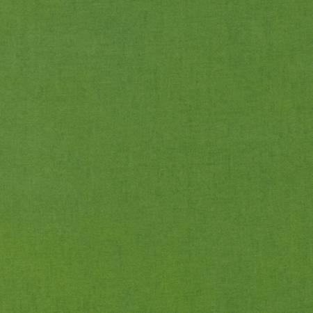 Kona Grass
