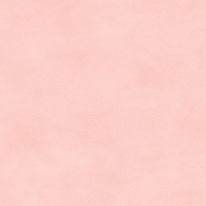 Shadow Play - Lightest Pink