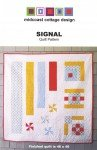 Signal by Midcoast Cottage Design