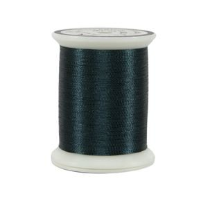 Superior Metallics Thread 500yds Hunter Green