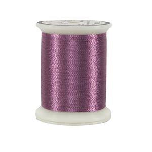 Superior Metallics Thread 500 yds Carnation