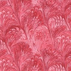 Sundance - Hot Pink Swirl Blendable
